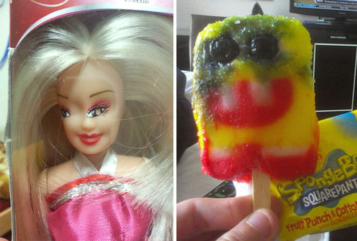 doces-brinquedos-fail