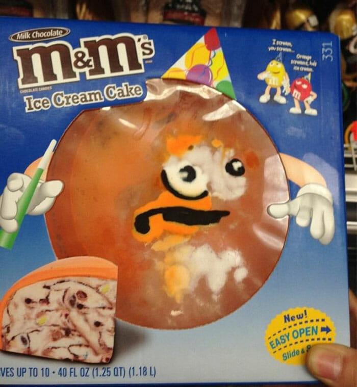 doces-brinquedos-fail_1