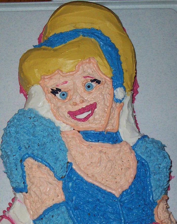 doces-brinquedos-fail_10