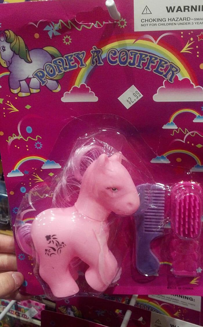 doces-brinquedos-fail_2