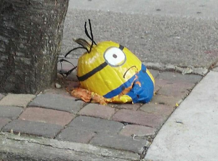 doces-brinquedos-fail_5
