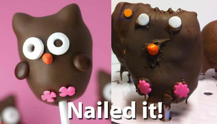 doces-brinquedos-fail_7