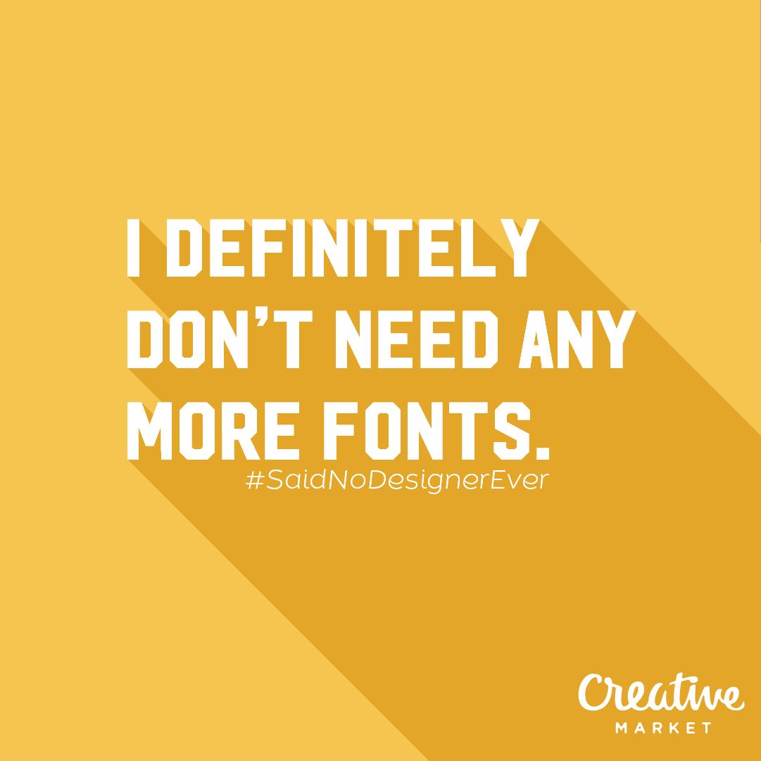frases-nunca-ditas por web-designers_1