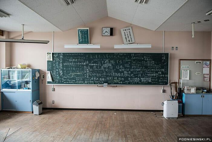 imagens-chocantes-fukushima_13