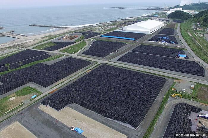 imagens-chocantes-fukushima_15