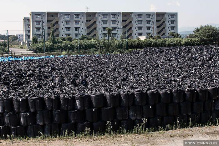 imagens-chocantes-fukushima_16