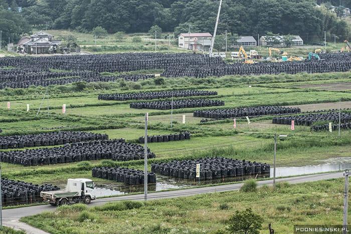 imagens-chocantes-fukushima_17