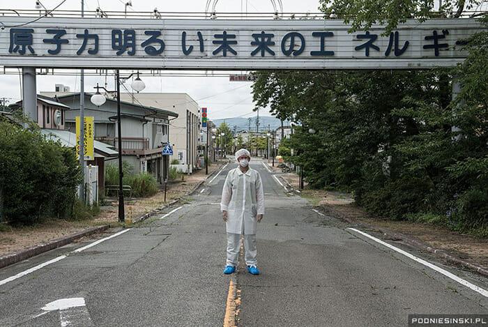 imagens-chocantes-fukushima_19