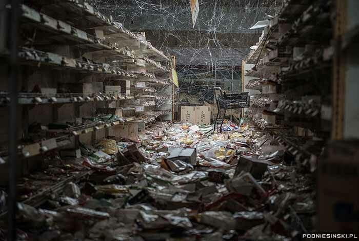 imagens-chocantes-fukushima_6