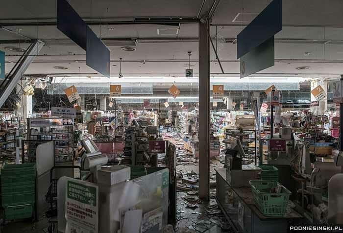 imagens-chocantes-fukushima_7