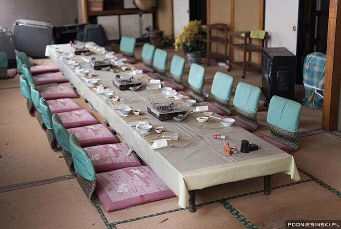 imagens-chocantes-fukushima_9