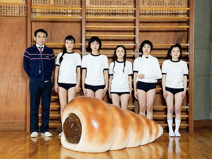 japao-doidao_23
