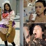 23 Imagens Que Provam Que o Japão é o Lugar Mais Maluco Do Planeta Terra