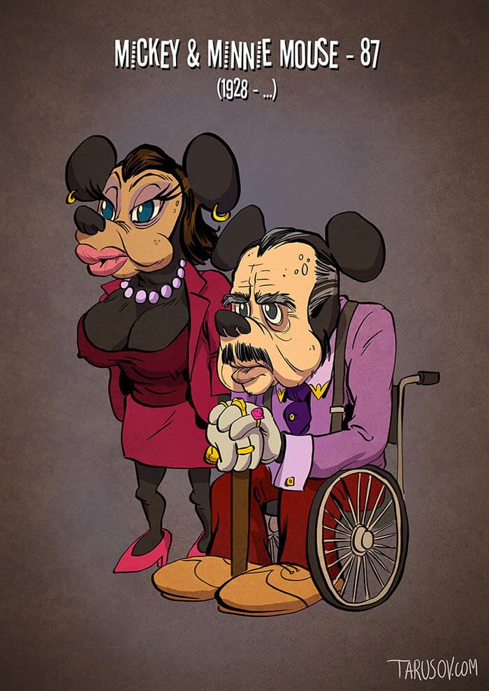 personagens-desenhos-animados-envelhecidos_3