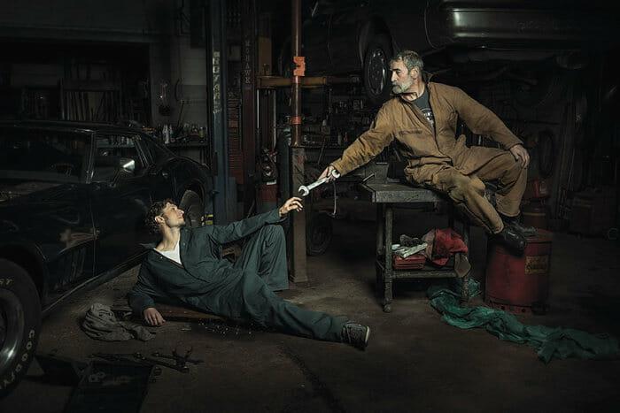 pinturas-renascentistas-mecanicas_1