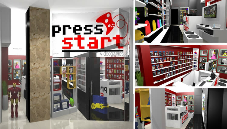 press-start-videogames_1