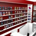 Loja de games e colecionáveis Press Start lança campanha criativa na internet para recompensar clientes