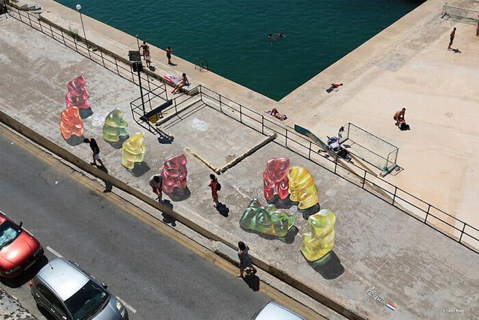 street-art-obras-de-arte_1
