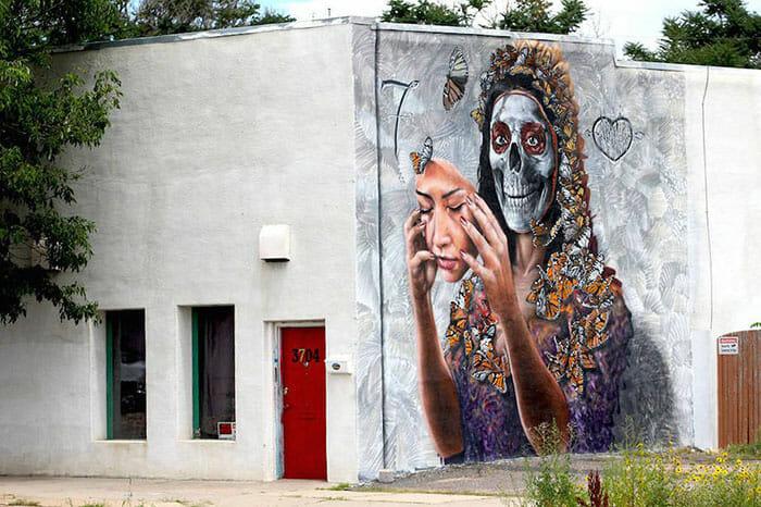 street-art-obras-de-arte_10