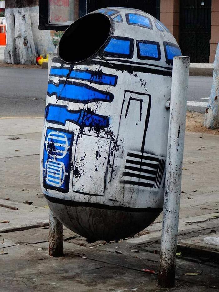 street-art-obras-de-arte_11