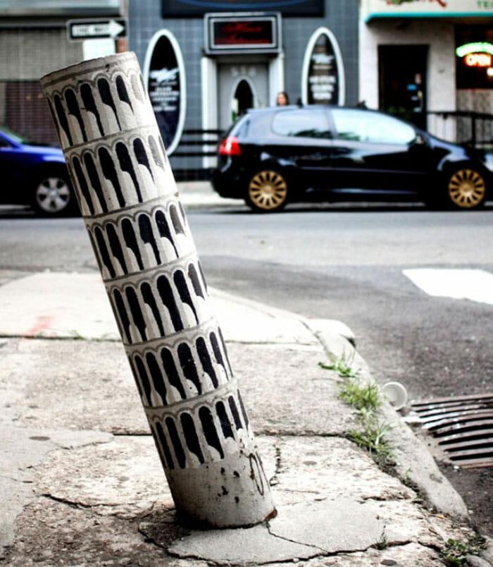 street-art-obras-de-arte_12