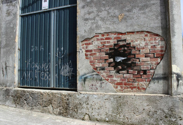 street-art-obras-de-arte_14
