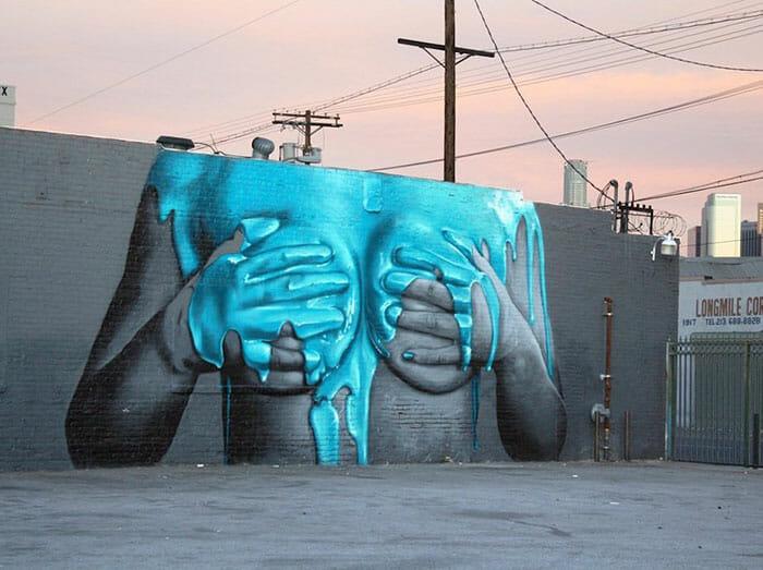 street-art-obras-de-arte_16