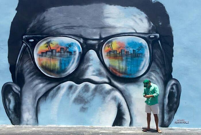 street-art-obras-de-arte_17