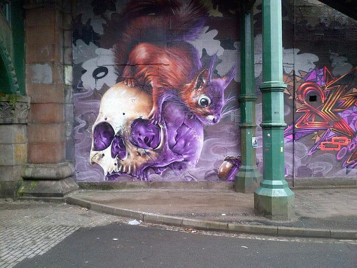 street-art-obras-de-arte_18