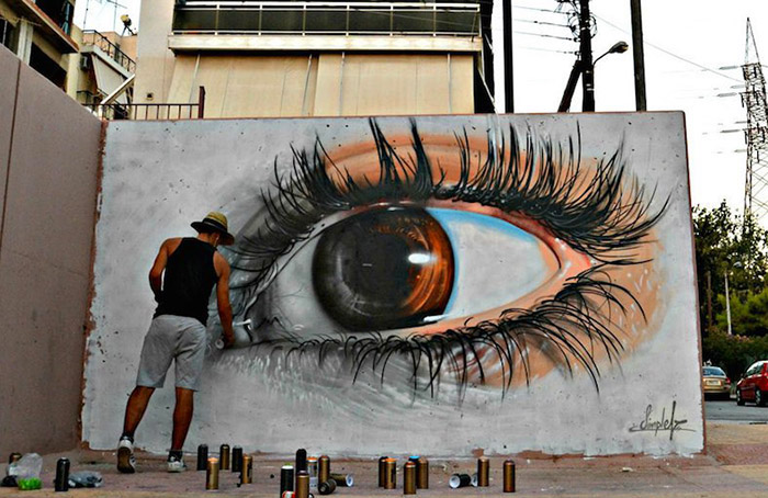 street-art-obras-de-arte_19