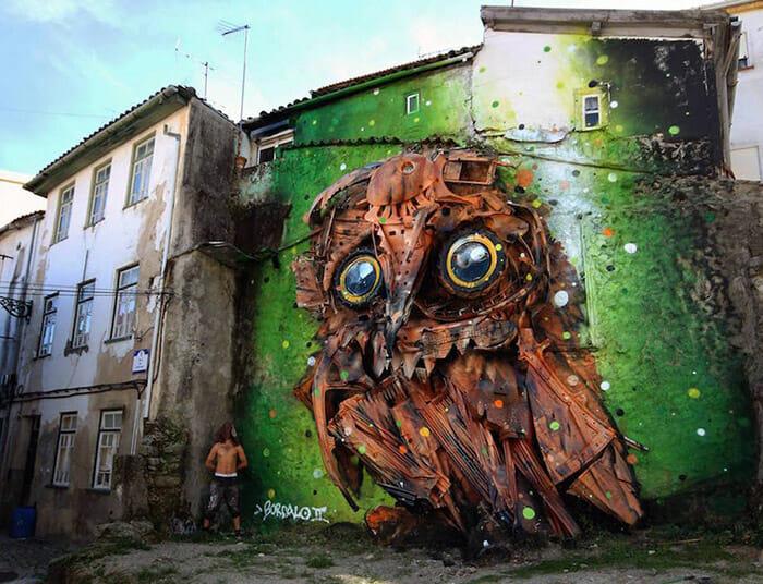 street-art-obras-de-arte_2