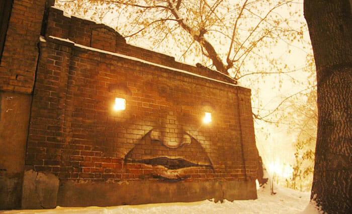 street-art-obras-de-arte_22