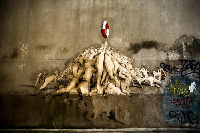 street-art-obras-de-arte_23