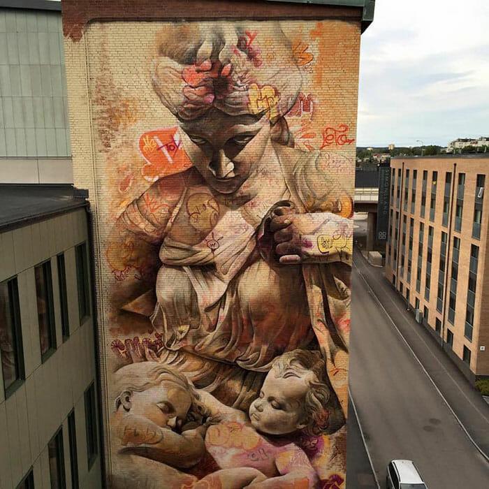 street-art-obras-de-arte_24
