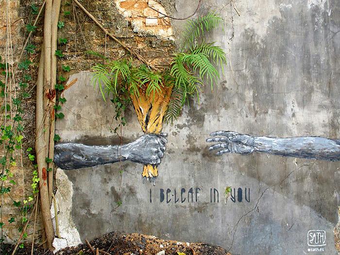 street-art-obras-de-arte_25