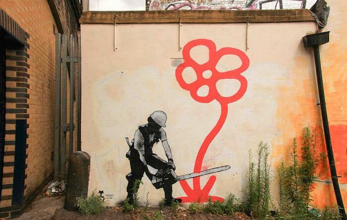 street-art-obras-de-arte_26