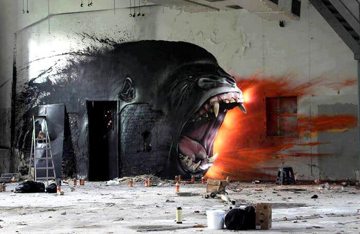 street-art-obras-de-arte_28