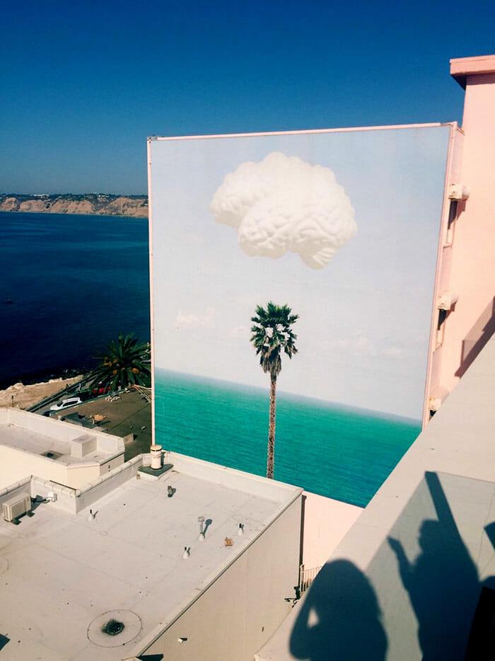 street-art-obras-de-arte_29