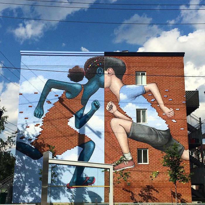 street-art-obras-de-arte_3