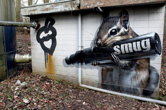 street-art-obras-de-arte_30