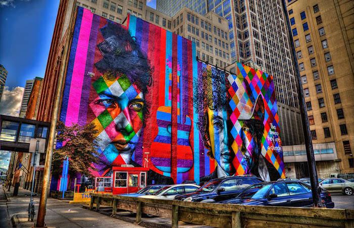 street-art-obras-de-arte_4