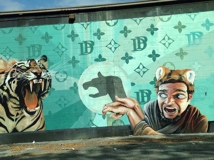 street-art-obras-de-arte_5