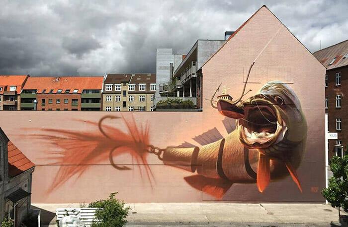 street-art-obras-de-arte_6