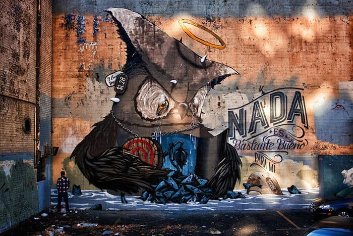 street-art-obras-de-arte_7