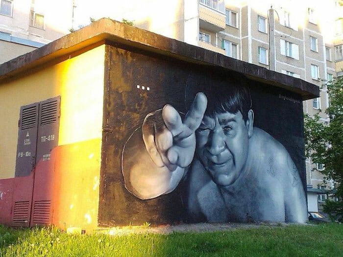 street-art-obras-de-arte_8