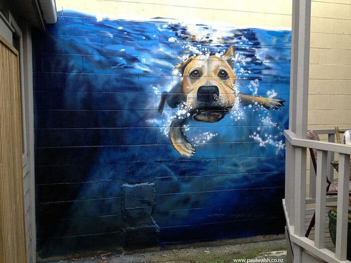 street-art-obras-de-arte_9