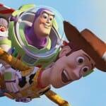 Toy Story completa 20 anos! Veja 20 curiosidades sobre a franquia que você talvez não saiba