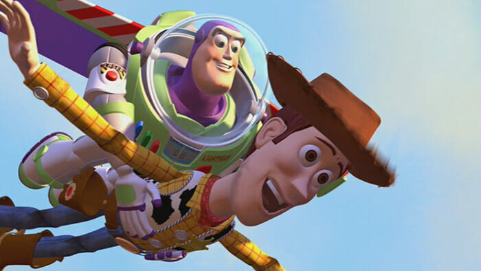 20-anos-toy-story_1