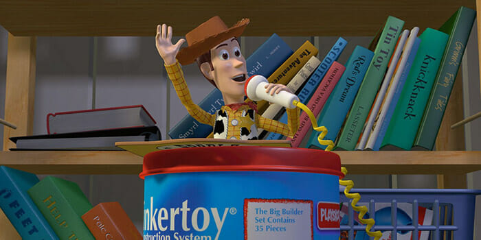 20-anos-toy-story_10