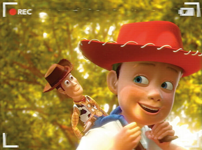 20-anos-toy-story_17